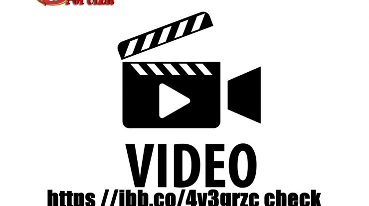 5 Steps to Create a Camera-Ready Video Production Logo • Online Logo Maker&